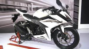honda new bike cbr 150 all new 2016 honda cbr150r facelift hd pictures all latest new