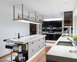 Replace Fluorescent Light Fixture In Kitchen Replacing A Fluorescent Light Fixture Houzz