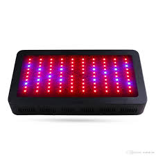 best seller 300w led grow light red blue 4 spetrums indoor grow