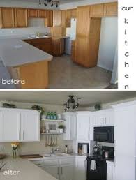 Kitchen Cabinets For Small Kitchen by Cabinets For Kitchen Small Kitchen Cabinets Wish This Was My