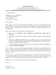 20 cover letter template for anesthesiologist in 19 stunning