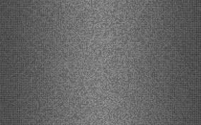 grey hd wallpapers group 80
