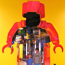 legoland discovery center in atlanta s phipps plaza plan your