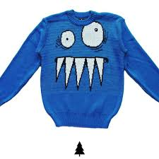 olga ugly christmas sweaters for kids sweater dresses women over
