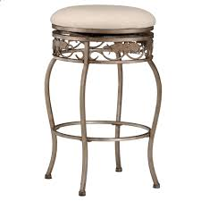 Backless Counter Stool Leather Furniture Costco Bar Stools Backless Bar Stool Backless Bar