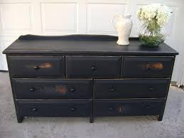 best distressed wood furniture ideas u2014 decor trends