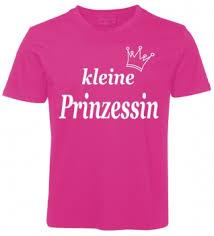 kinderlachen spr che coole t shirts blackshirt company kinder sprüche shirt kleine
