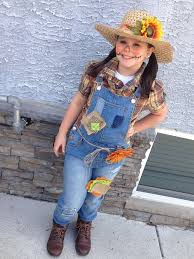 scarecrow costume best 25 diy scarecrow costume ideas on scarecrow