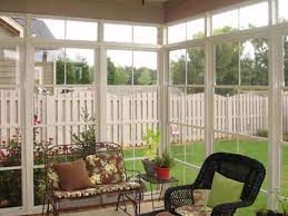 diy sunroom diy sunroom and porch enclosure kits