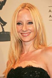 anne heche short hair hairboutique com information by real experts