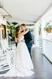 wedding photographers in maine intimate nonantum resort wedding in kennebunkport maine