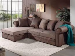 salon canapé canapé d angle achetez en ligne canapé d angle qui se à