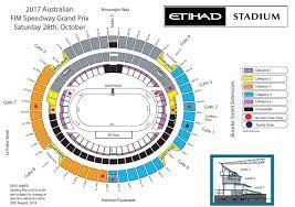 gillette stadium floor plan stadium australia seating plan river water purification diagram