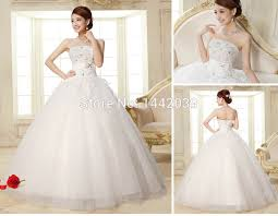 gown dress picture more detailed picture about sale cheap