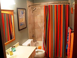 Shower Curtains For Guys Cool Shower Curtains For Guys Decor Homes Shower