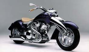 honda motorcycles honda zodia concept honda concept bikes pinterest honda and