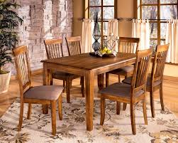furniture easy the eye casual dining room chairs buy trishelle