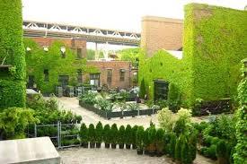Cheap Wedding Venues Long Island 1346185020814 Courtyard13 Long Island City Wedding Venue Alluring