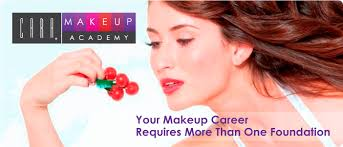 professional makeup artist school orlando professional makeup courses cara cosmetics