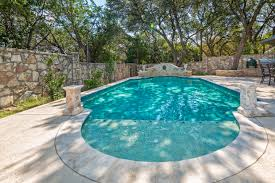 san antonio pool builder august feature pool