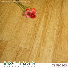 Laminate Bamboo Flooring List Manufacturers Of Laminated Bamboo Boards Buy Laminated