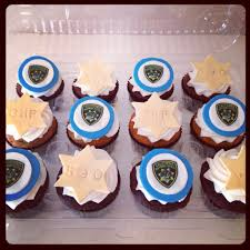 chp cupcakes for my man food pinterest cake