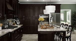 home decorators cabinets reviews 100 home decorators kitchen cabinets reviews kitchen