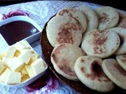 cuisine de choumicha recette de batbout recette marocain facile du marocain batbout cuisine marocaine