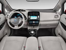 nissan leaf electric car price 2017 nissan leaf for sale near sacramento ca nissan of elk grove