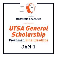apply to utsa u2013 future roadrunner