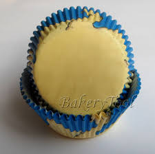 baby shower cake decorations party supplies archives baby shower diy