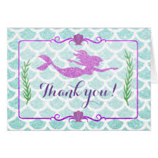 glitter greeting cards zazzle