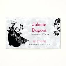 sewing cards templates breathtaking seamstress business cards modern card templates