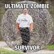 Funny Zombie Memes - laughable zombie meme pics for tumblr wishmeme
