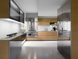 modern kitchen designs ideas best modern kitchen appliances u2014 all home design ideas
