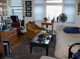 apartment 42 wonderful studio apartment furniture store pictures