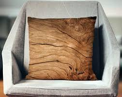 wood gift etsy