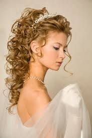 mother of the bride hairstyles partial updo 60 best party wedding updos images on pinterest bridal