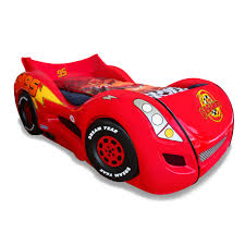 17 awesome car inspired bed designs for boys rilane we aspire