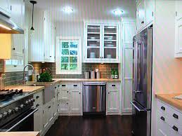 Nicole Curtis Homes For Sale by 203 Best Nicole Curtis The Rehab Addict Images On Pinterest Home
