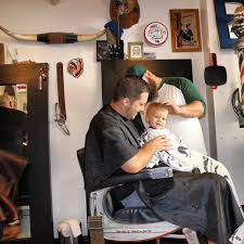 boling u0027s barber shop u0026 shave parlor 37 photos u0026 68 reviews