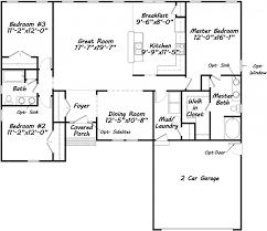 camden floor plan the camden value build homes