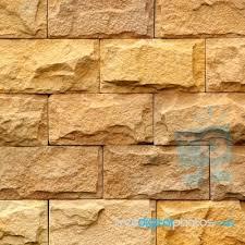 stone brick stone brick wall stock photo royalty free image id 100200782