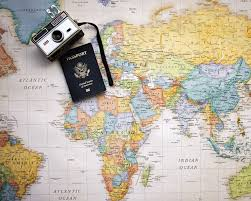 where can you travel without a passport images 5 places to travel without a passport travel magazine jpg