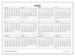 Kalendar 2018 Nederland Kalender Om Af Te Drukken 2018 Romulus Nederland