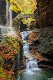 Map Of New York State Parks by 33 Best Watkins Glen Images On Pinterest State Parks Landscapes
