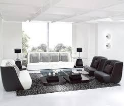 Furniture Online Modern by Where Can I Find Modern Minimalist Furniture Online Quora