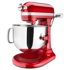 black friday kitchenaid rebate amazon 7qt kitchenaid pro line bowl lift stand mixer slickdeals net