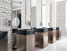 commercial bathroom designs uncategorized office bathroom designs inside lovely fresh
