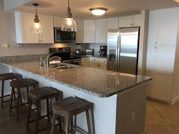 kitchen staging ideas low cost wow 16 affordable kitchen staging ideas redefy real estate